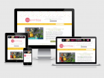 One Good Thing by Jillee - Mobile Responsive