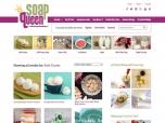 Soap Queen