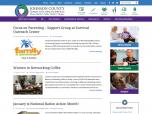 Johnson County Community Health Services