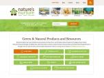naturesnurture5