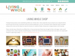livingwhole5